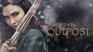 The Outpost S04E06
