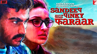 Sandeep Aur Pinky Faraar Torrent