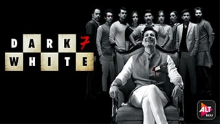 Dark 7 White Full Movie