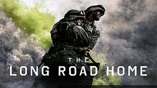 WWII the Long Road Home YIFY Torrent