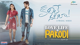 Love Life And Pakodi Torrent Kickass