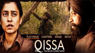 Qissa