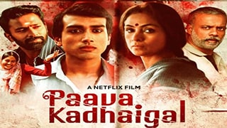 Paava Kadhaigal Season 1 Full Movie