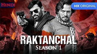 Raktanchal Season 1 bingtorrent
