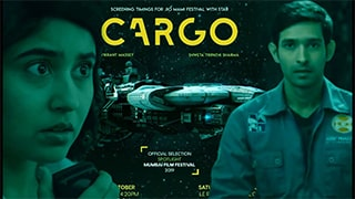 Cargo Torrent Download