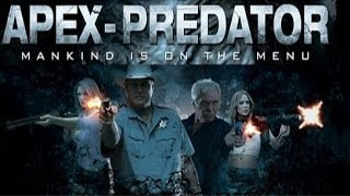 Apex Predators Torrent Kickass or Watch Online