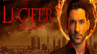 Lucifer Season 2 bingtorrent