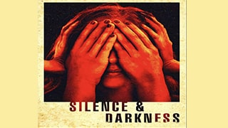 Silence and Darkness Yts Movie Torrent