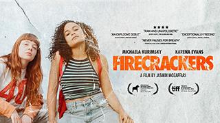 Firecrackers bingtorrent