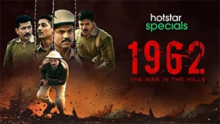 1962 The War in the Hills S01 Torrent Kickass