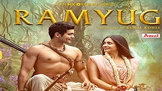 Ramyug Season 1 Torrent Kickass
