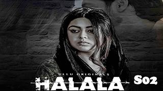 Halala Season 2