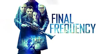 Final Frequency Full Movie