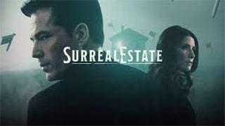 SurrealEstate S01E06 bingtorrent