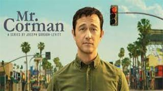 Mr Corman S01E04