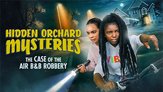 Hidden Orchard Mysteries The Case of the Air B and B Robbery bingtorrent