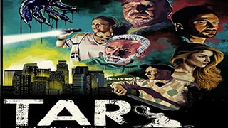 Tar Torrent Download