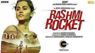 Rashmi Rocket Torrent Kickass