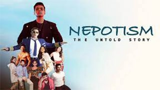 Nepotism Full Movie