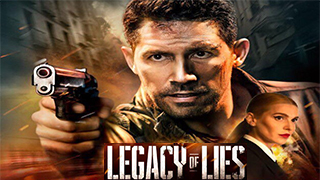 Legacy of Lies Torrent Yts Movie