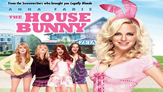The House Bunny Bing Torrent Cover