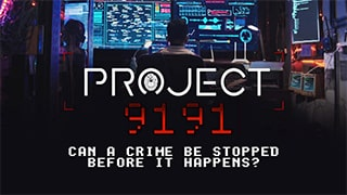 Project 9191 S01 Full Movie