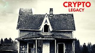 Crypto Legacy