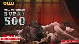 Rupaya 500 Part 1 S01