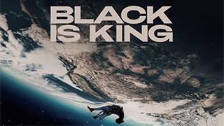 Black Is King Bing Torrent