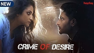Crime of Desire S02 Torrent Kickass