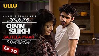 Charmsukh Sautela Pyaar S01 Ep 10