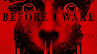 Before I Wake Torrent