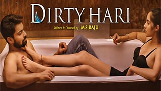 Dirty Hari