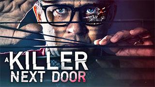 A Killer Next Door Torrent Yts Movie