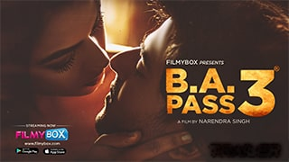BA Pass 3 Full Movie