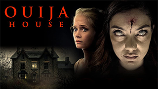 Ouija House Torrent