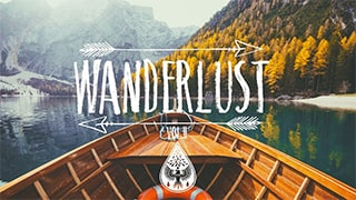Wanderlust Full Movie
