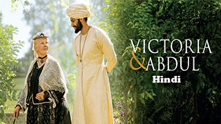 Victoria and Abdul bingtorrent