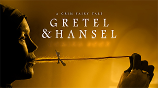 Gretel and Hansel bingtorrent