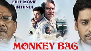 Monkey Bag (Kurangu Bommai) Full Movie