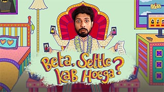 Beta Settle Kab Hoega S01 bingtorrent