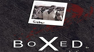 Boxed Full Movie