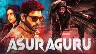 Asuraguru Torrent Kickass