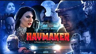 Haymaker bingtorrent
