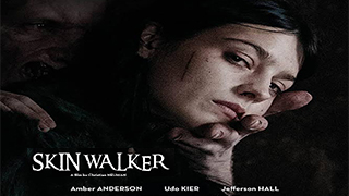 Skin Walker Torrent Kickass