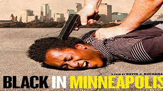 Black in Minneapolis Yts Torrent