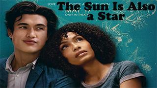 The Sun Is Also a Star bingtorrent