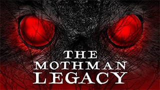The Mothman Legacy YIFY Torrent