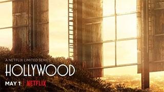 Hollywood Season 1