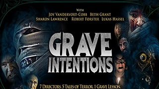Grave Intentions bingtorrent